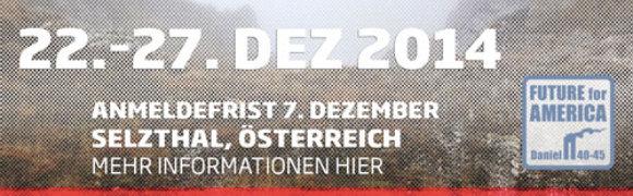 banner_steiermark2014