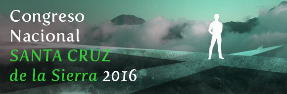 banner_Congreso_sc2016_mini