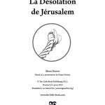 icon_desolation_fr