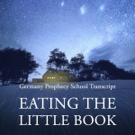 icon_eating_the_little_book