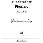 icon_fundamente_pioniere_zeiten