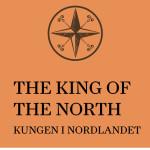 icon_kungeninordlandet
